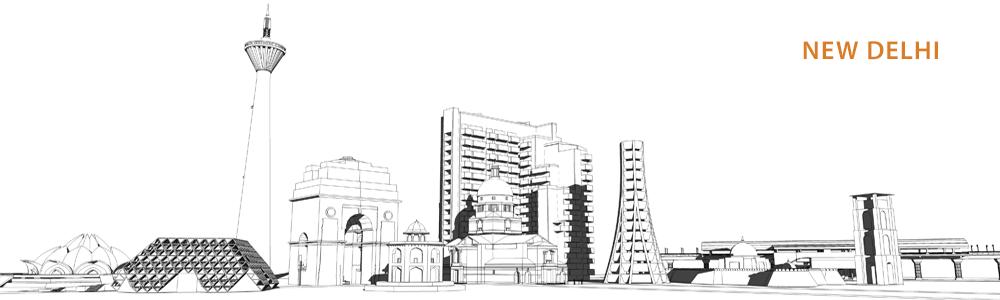 Delhi-header-dg