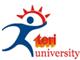 TERI_University_logo_60
