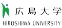 final_hiroshima